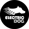Electric Dog